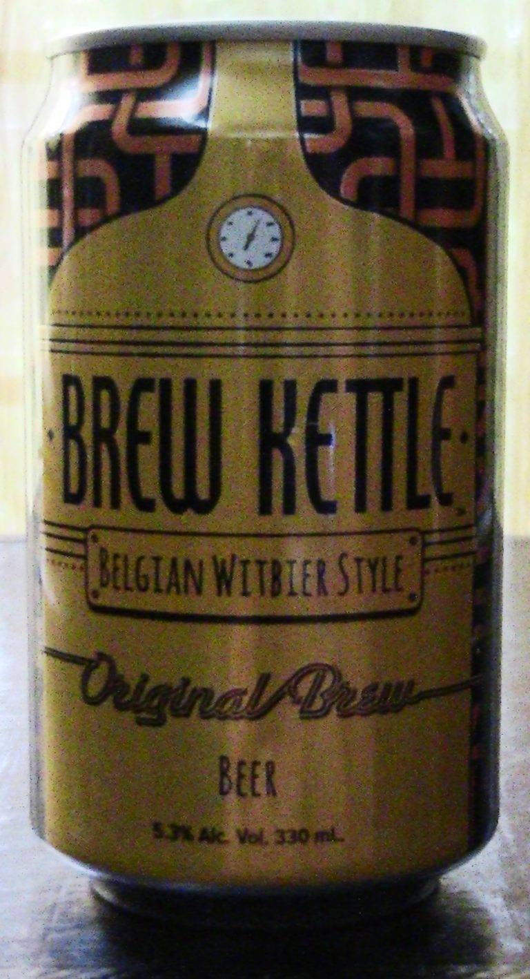 5 Best Brew Kettle Reviews for Homebrewing