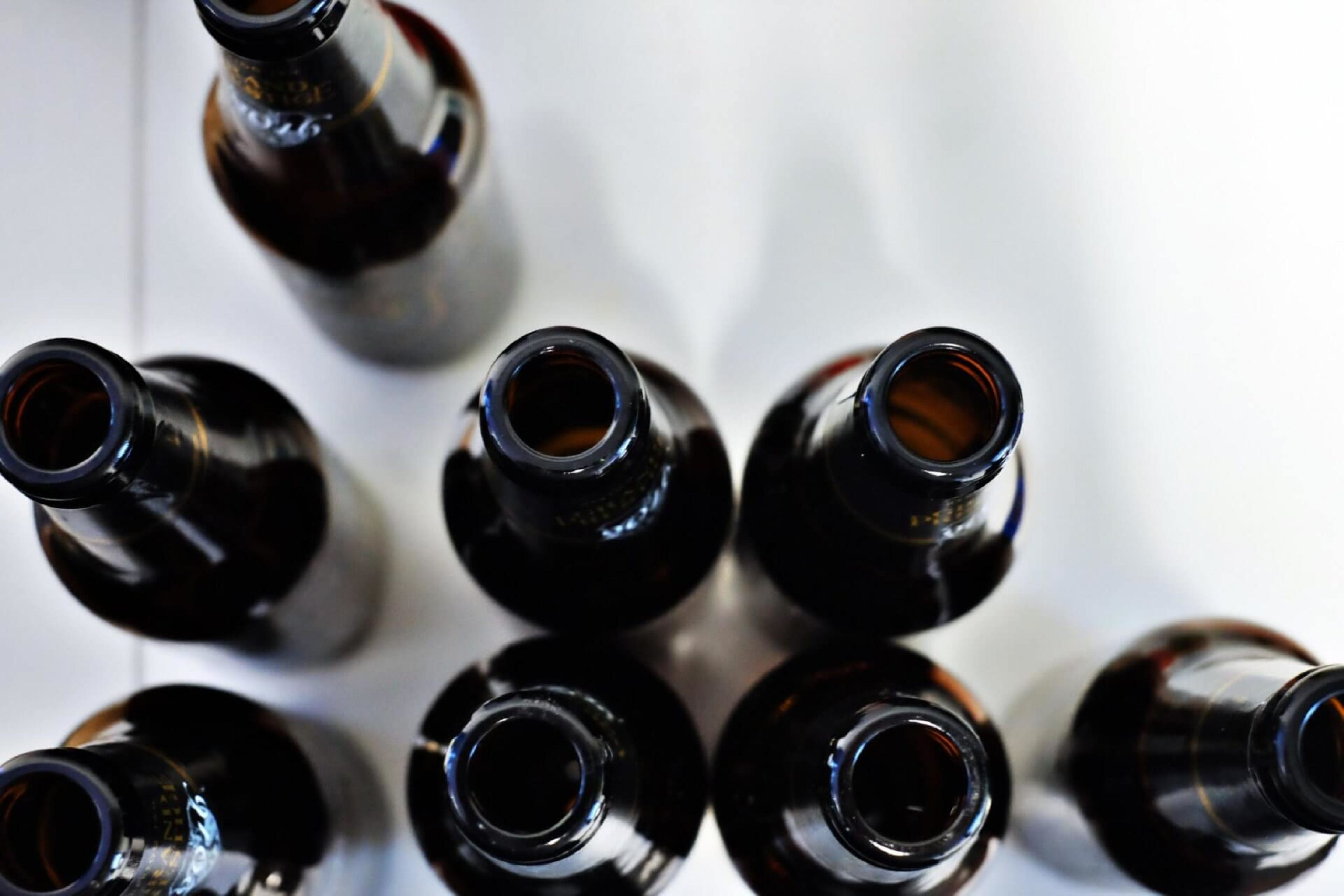 how to bottle homebrew beer