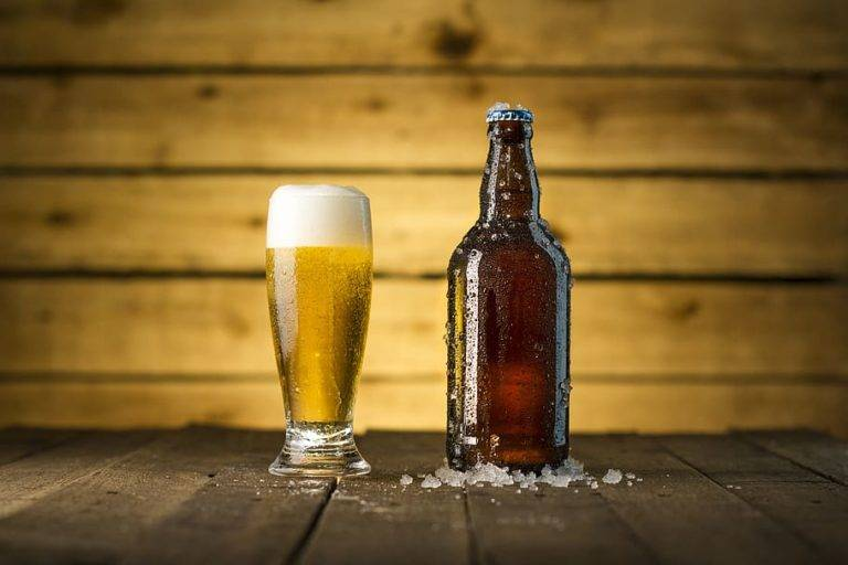 How to Make Beer at Home: Guide to Brewing Homebrew