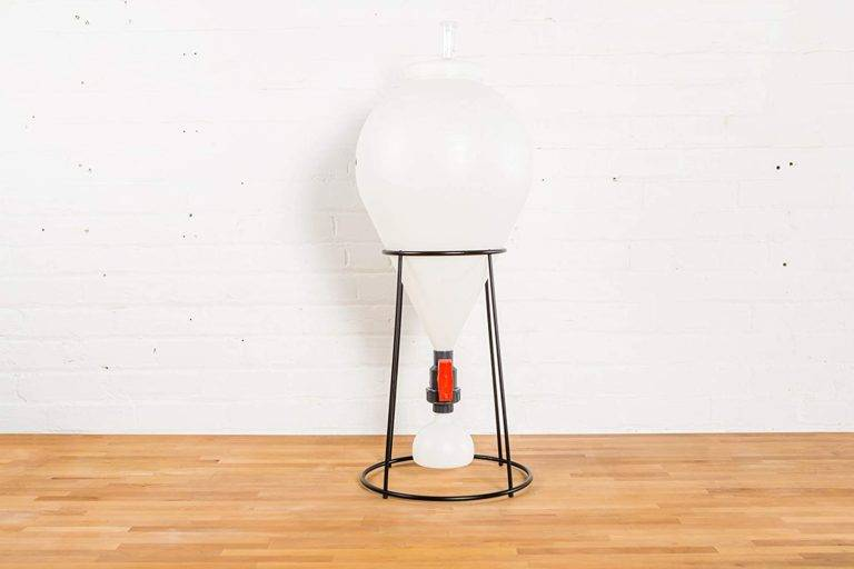 Fastferment Conical Fermenter Review: The Complete Setup